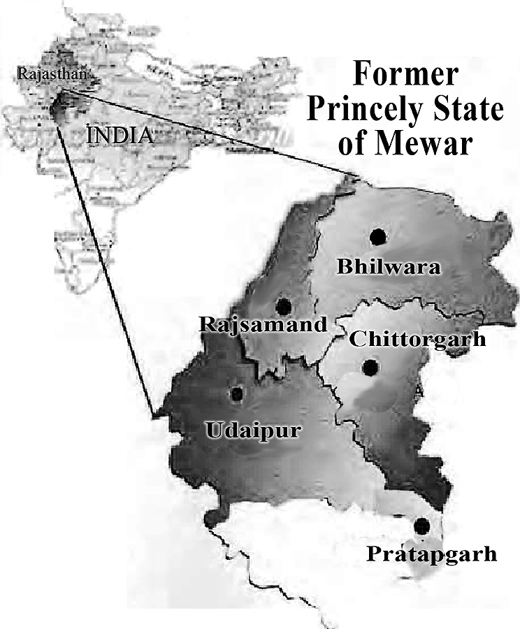 mewar-map-1