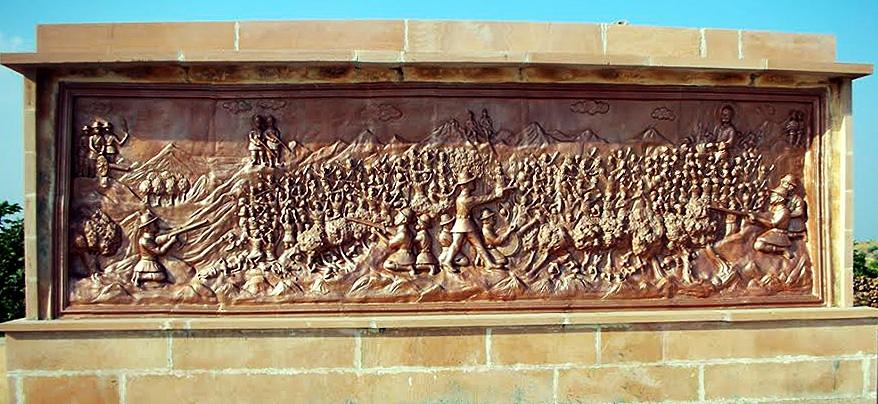 manghad-memorial-1